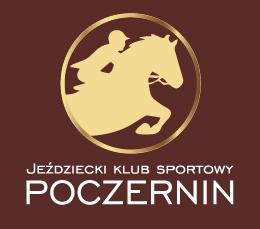 JKS Poczernin