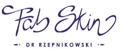 fabskin-logo2x