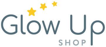 glow_up_shop-logo2x